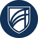 University Of Maine At Augusta logo icon