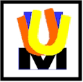 U.M. Abrasives Inc. logo
