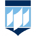 University of Maine - Send cold emails to University of Maine