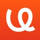 uMake Inc logo