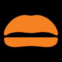 Umami Burger - Send cold emails to Umami Burger
