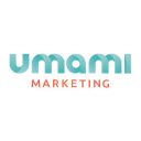 Umami Marketing logo icon