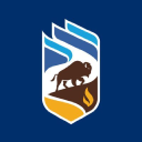 University Of Manitoba logo icon