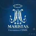 Umarista.edu