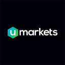 learn more about umarkets