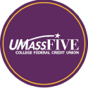 U Mass Five logo icon