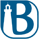 UMass Boston logo