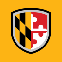 University of Maryland - Baltimore County