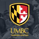 UMBC Training Centers logo