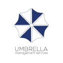 Umbrella for Engineering LLC logo
