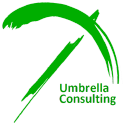 Umbrella Consulting Ltd. logo