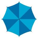 Umbrella IT Services on Elioplus
