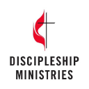 Discipleship Ministries, the United Methodist Church - Send cold emails to Discipleship Ministries, the United Methodist Church