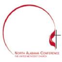 Umc logo icon