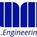 Unique Micro Design logo icon