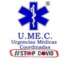 UMEC - Argentina logo