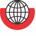 Umedica Labs logo icon