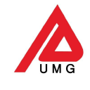 United Matbouli Group logo icon
