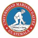 Universidad Mariano Gálvez De Guatemala logo icon