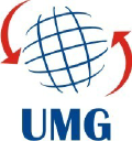 UMG Solutions (Division of UMG Export Pvt. Ltd.) logo
