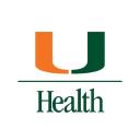 University of Miami Hospital