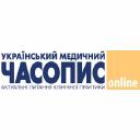 Медицинское право logo icon