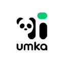 Umka Mall logo icon