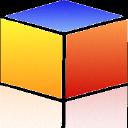 Сообщество Аналитиков logo icon