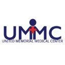 Ummc logo icon