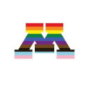 University of Minnesota-Rochester logo