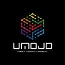 Umojo logo icon