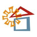 UMOM New Day Centers logo