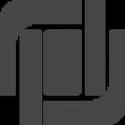 Ump_logo