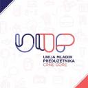 Umpcg logo icon
