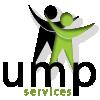 UMP Services Ltd. logo