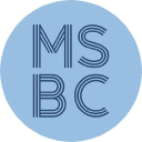 Michigan Sport Business Conference logo icon