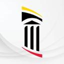 UM Upper Chesapeake Health Company Logo