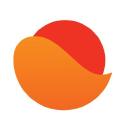 UMUSEKE LTD logo