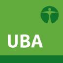 Umweltbundesamt logo icon