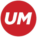 umww.co.uk logo icon