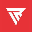 Universitas Muhammadiyah Yogyakarta logo icon