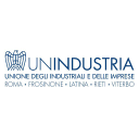 Unindustria - Send cold emails to Unindustria