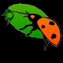 Le Jardinier Bio logo icon