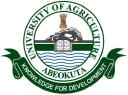Unaab logo icon
