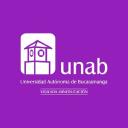 Unab logo icon
