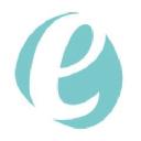 Logo de Unae Comunicación