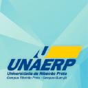 Unaerp logo icon