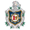 Unan logo icon