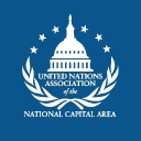 Un Association Of The National Capital Area logo icon