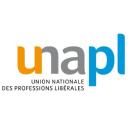 Unapl logo icon